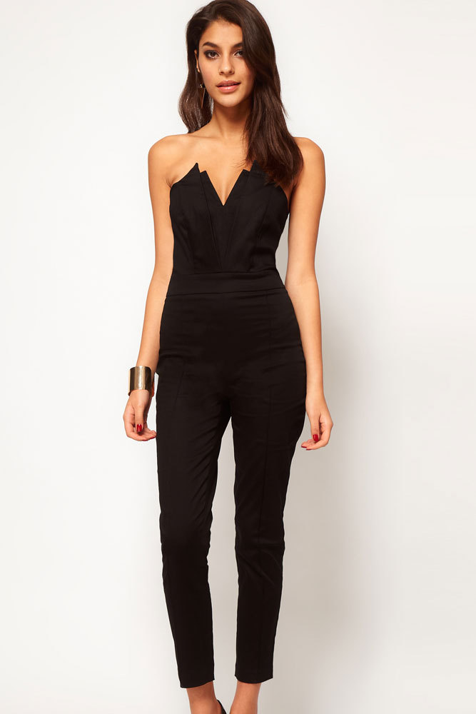 Excellent Jumpsuits For Women 2017