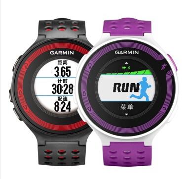 Free shipping Nouveau Garmin Forerunner 220 GPS sport de course montre Watch cardiaque sport montre(China (Mainland))