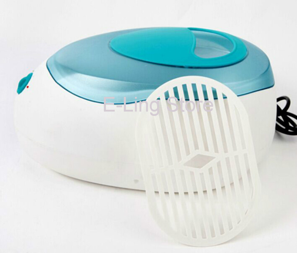 Profesional Paraffin wax heater Depilatory Wax Warmer kerotherapy hair removal heater waxing Container(China (Mainland))