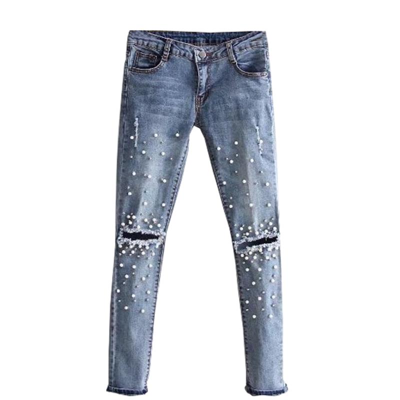 achetez en gros perle jeans en ligne des grossistes perle jeans chinois. Black Bedroom Furniture Sets. Home Design Ideas