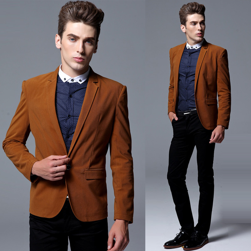 Mens Clothes Fall 2014 Colors New Spring Fall