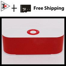 enceinte bluethooth multimedia speaker mini alto falante bocina bluetooth portatil altavoz speakers TBS152N#