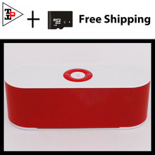 portable wireless bluetooth audio speakers wireless speaker adapter portable bluetooth soundbar subwoofer TBS152N#