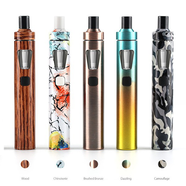 Buy electronic cigarettes without nicotine
