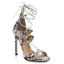 Сандалии  от Jesse * manual leather shoes shop для Женщины артикул 32373051603