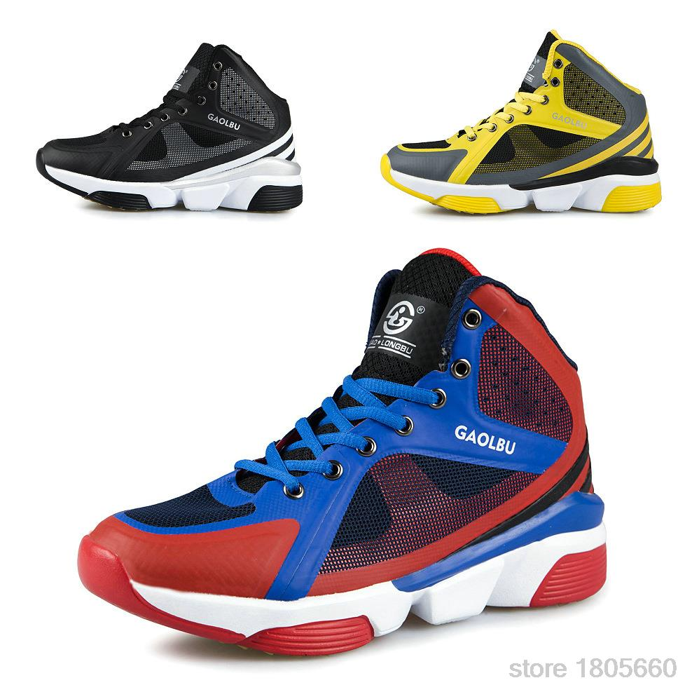 2015 New Basketball Shoes Jordan 11 6 7 13 5 4 Lebron 12 Foamposites Kd 7 Stephen Curry One Men Sneakers Size 5-11 Free Shippin(China (Mainland))