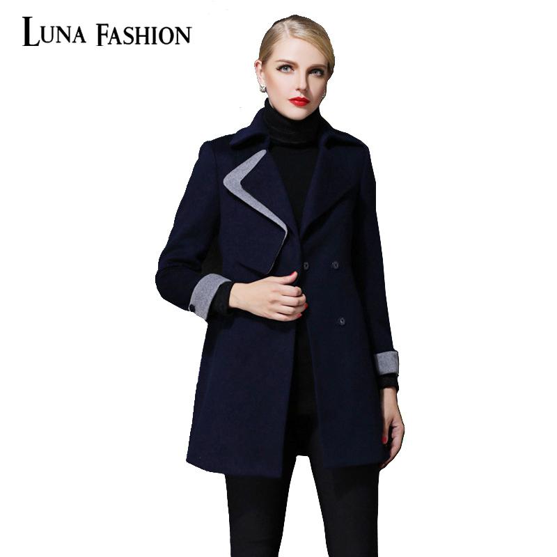 5xl 4xl 3xl manteau femme 2015 winter overcoat women. Black Bedroom Furniture Sets. Home Design Ideas