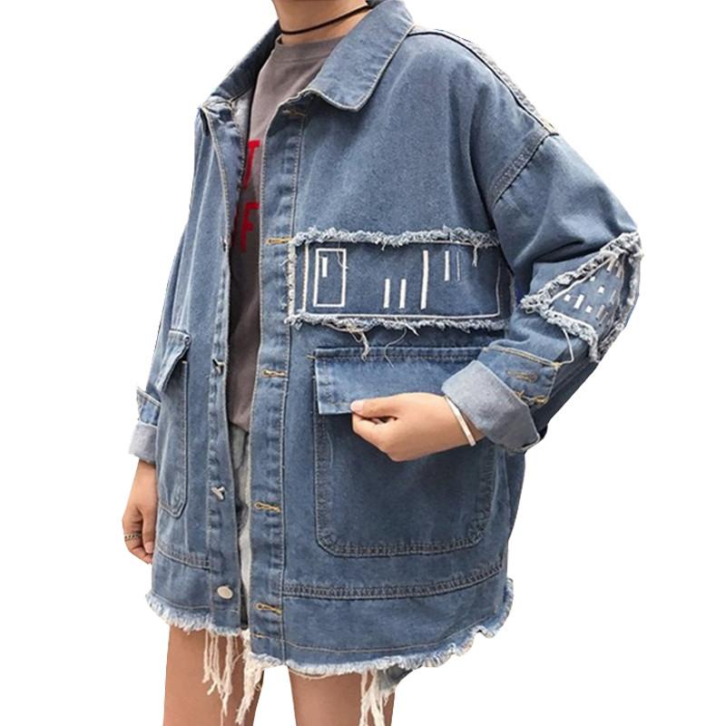 Где В Москве Купить Джинсовую Куртку Большого Размера
