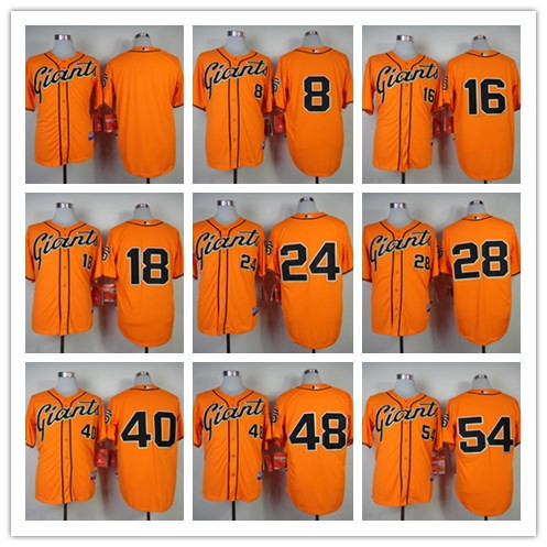 San Francisco Giants Bumgarner Jersey Francisco Giants Jerseys
