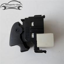 Car Power Window Switch For Toyota Power Window Switch OEM 84810 12080 Power Window Switch