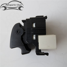 Car Power Window Switch/Toyota Power Window Switch OEM 84810-12080 Power Window Switch