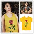 SUMMER nununu BOYS GIRLS T SHIRTS BABY BOY CLOTHES children clothing bos vetement enfant reine