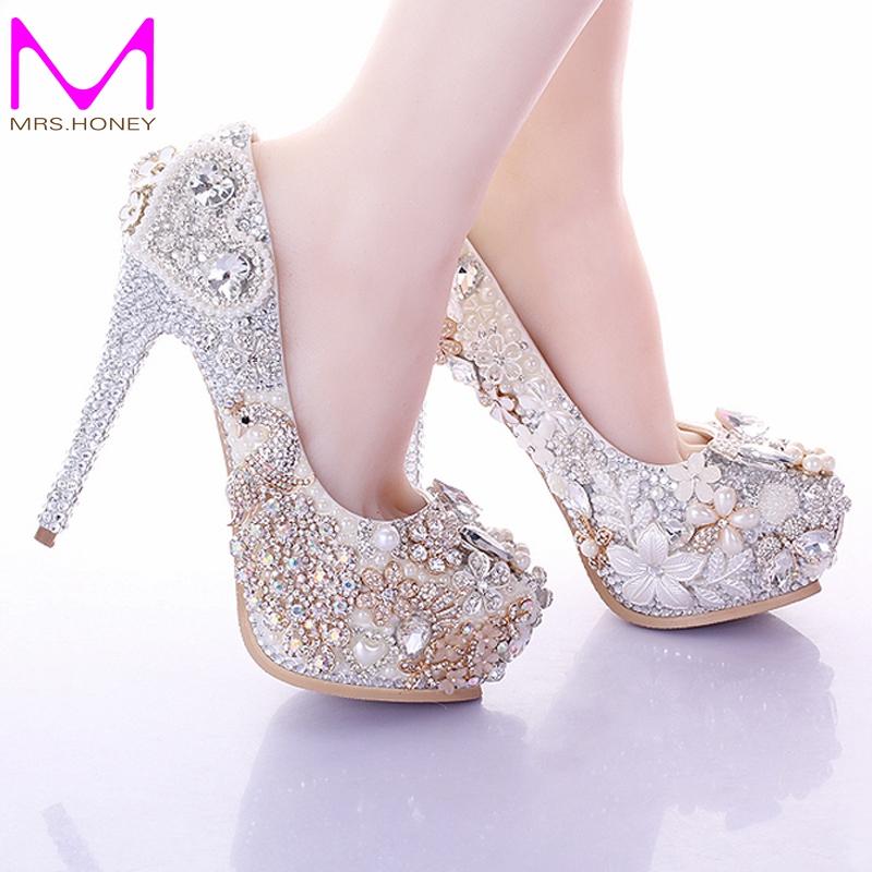 cheap unique high heels 28 images get cheap unique