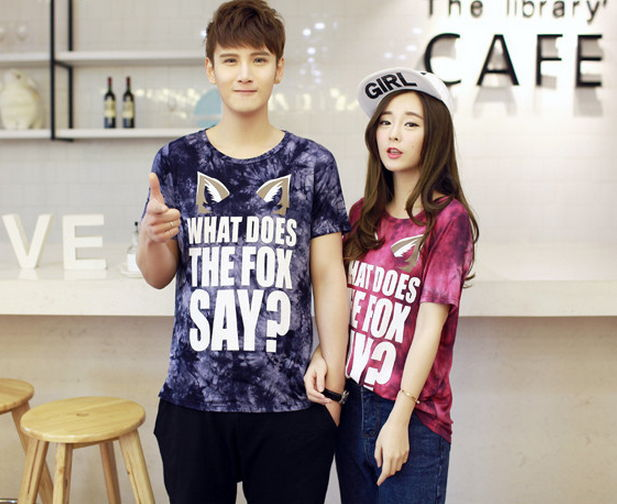 Swag Shirts For Couples t Shirt Men Gagaopt Swag