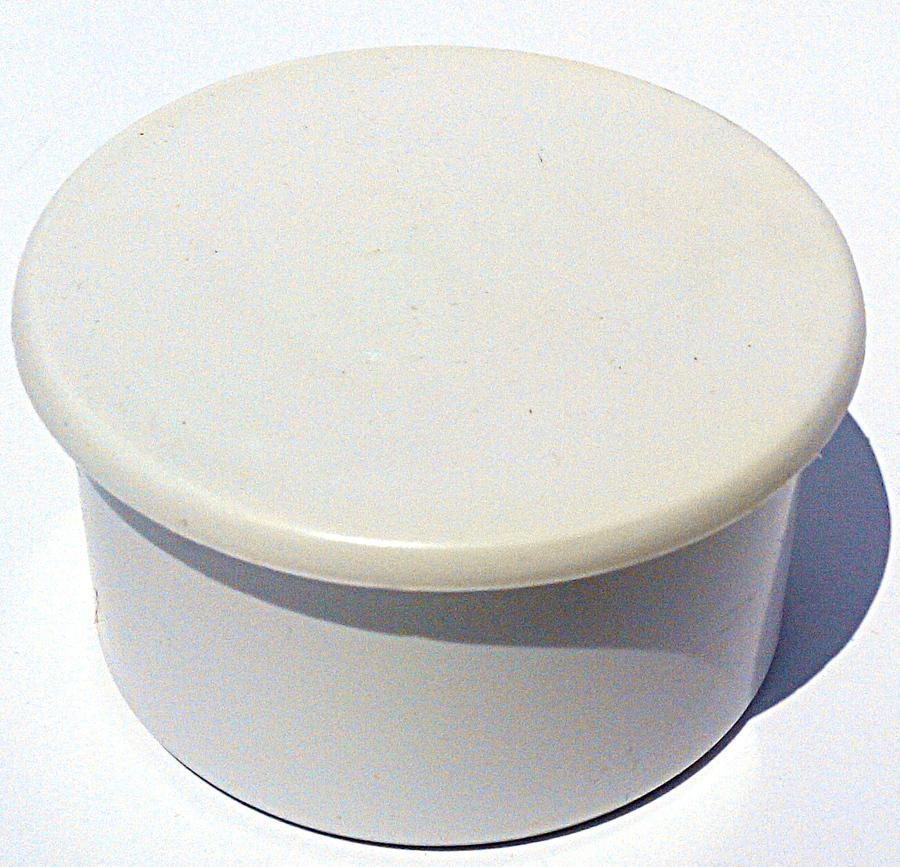 "3/4"",1"",1.5"" 2"" plug for hot tub spa manifold and pipe, PVC fitting/plastic tube fittings male plug 2pcs/lot(China (Mainland))"