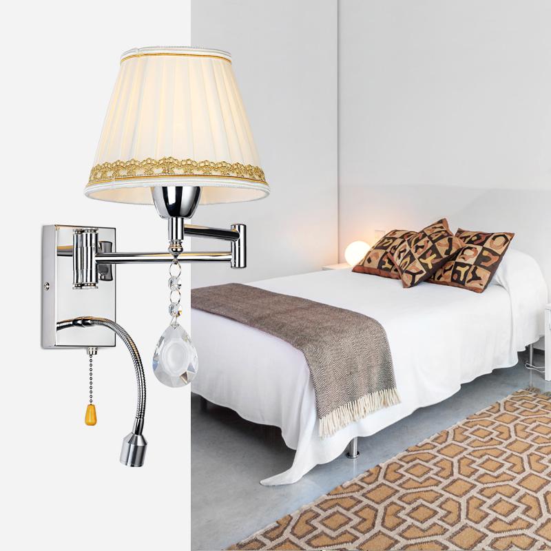Woonkamer wandlamp bamboe wandlamp promotie winkel voor for Decoration murale kris