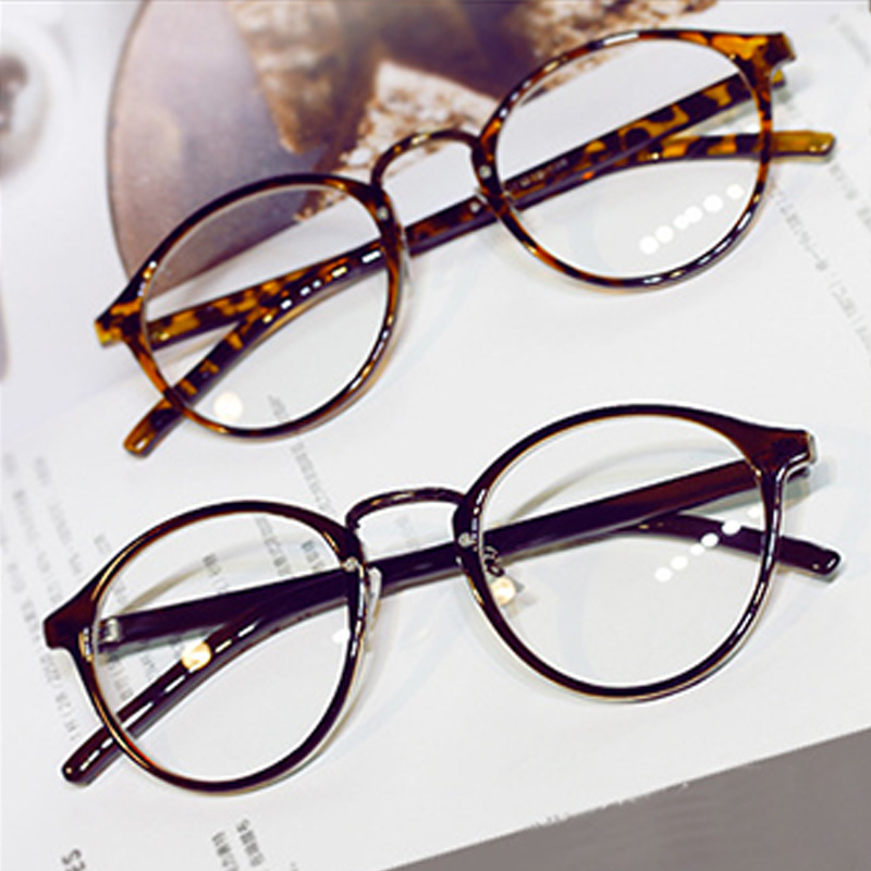 Fake glasses are wonderful in the sense that the buyer has almost full reign to choose any frame they want from our unbeatable selection at Marvel Optics. Non prescription eyeglasses are more commonly referred to as fashion glasses due to the obvious demand for stylish purposes.