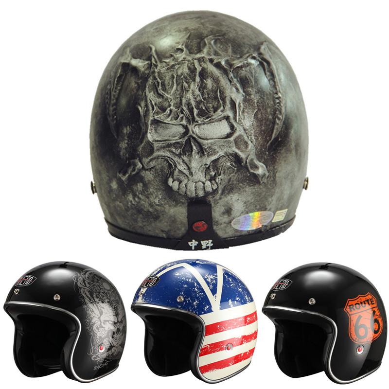 54 besten BELL Helmets Bilder auf Pinterest Motorrad
