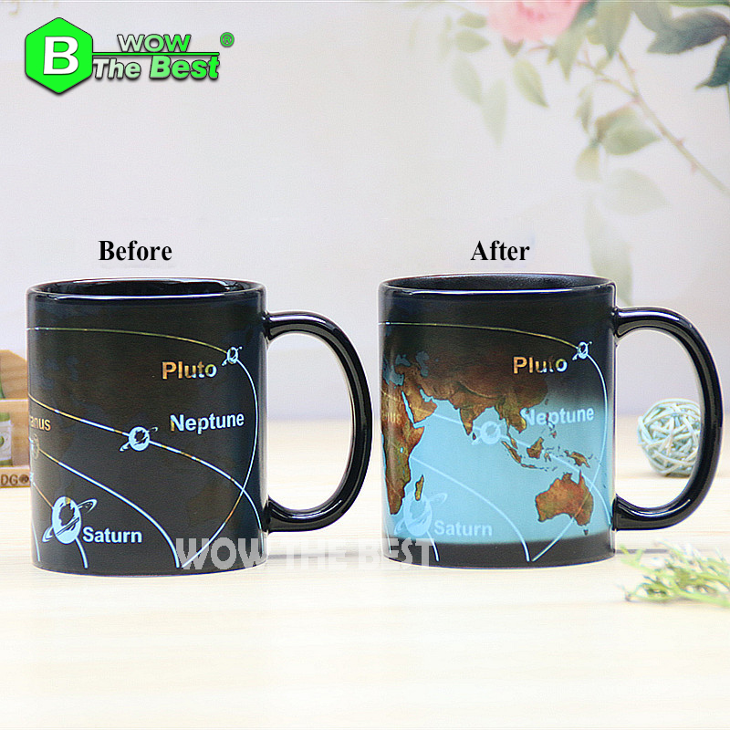 Popular cups system buy cheap cups system lots from china for High end coffee mugs