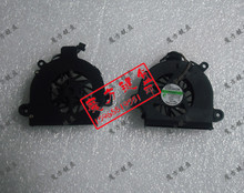 FOR TOSHIBA Satellite L100 laptop fan