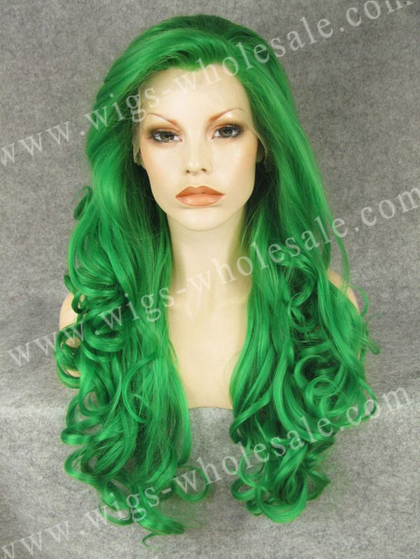 Wigs Wholesale New York 48