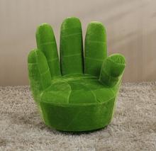 Fingers Armchairs(China (Mainland))