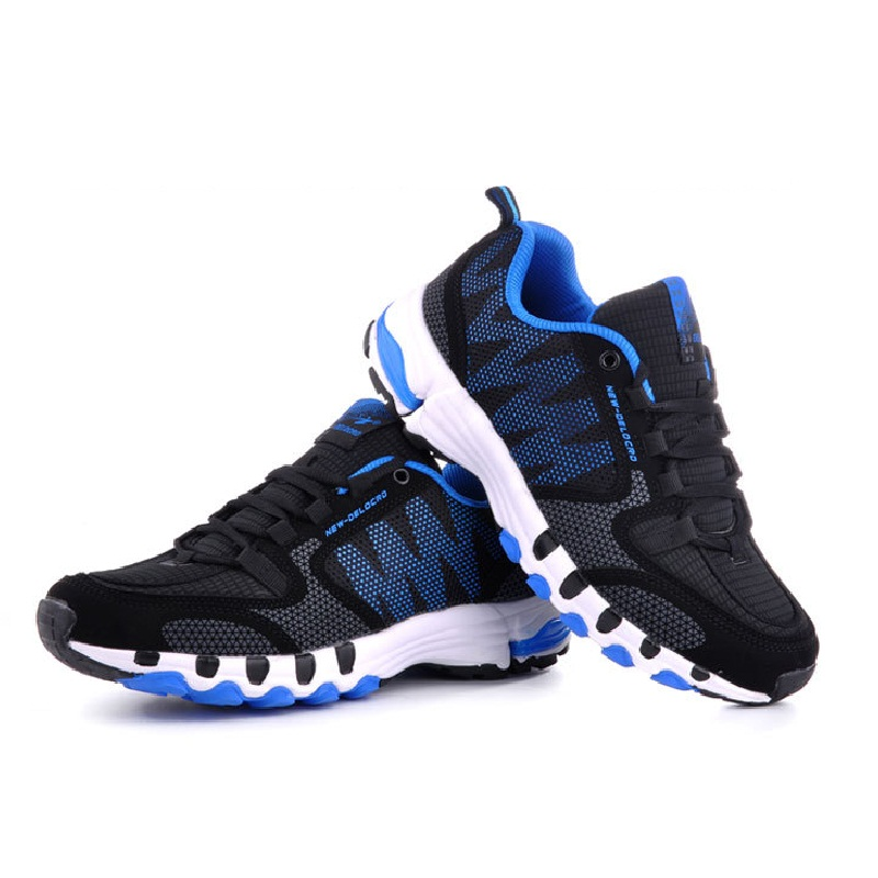 2016 Brand Sport Trainers Shoes Men Women Runing Sneakers Sports Mens Running Shoes Free Run ...