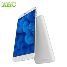 iNew U9 Plus 16GB 4G Smartphone 6.0 inch 2.5D Android 5.1 MTK6735A Quad Core 1.3GHz 3000mAh RAM 2GB 13MP Camera Cell Phone(China (Mainland))