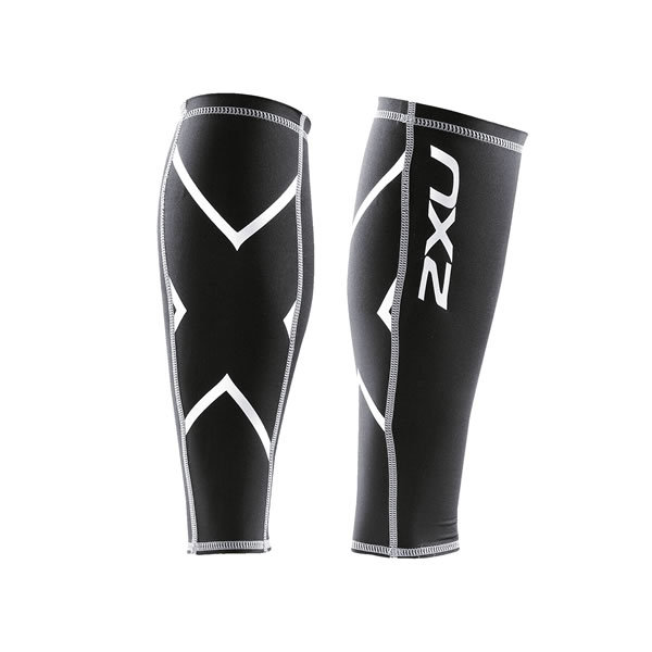 Men's Compression Calf Guard Socks Basketball Football Gym Calcetines Hombre Happy Weed Casual Sport Jogging Climber Sock(China (Mainland))