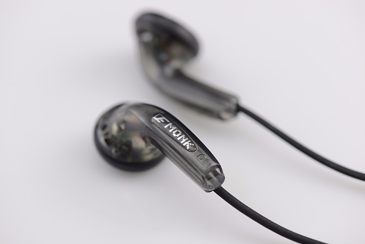 Наушники Ve earbud