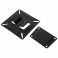14 24 inch LCD LED TV PC Computer Monitor Wall Mount Bracket Universal High Quality
