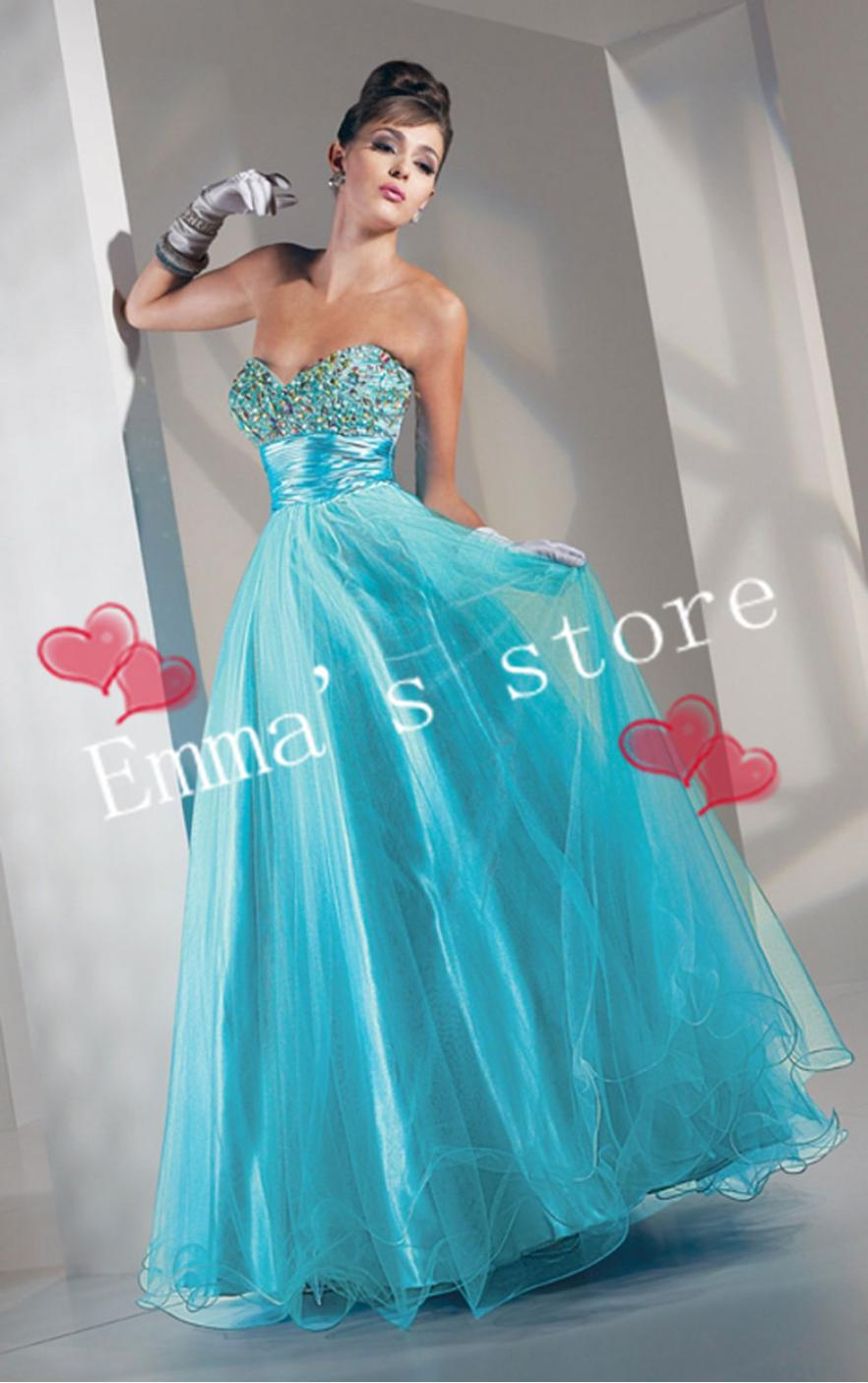Plus Size Prom Dresses - Page 334 of 509 - Short Prom Dresses Boohoo