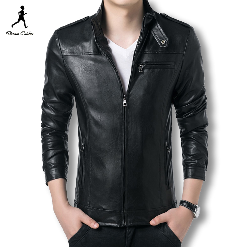 Leather Jackets Cheap Online - Coat Nj
