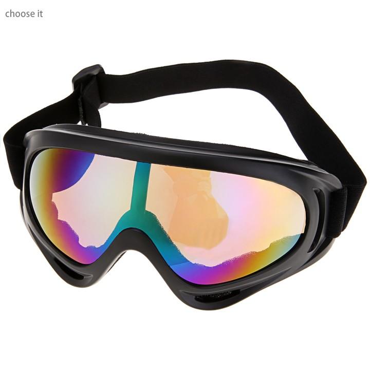 Goggles Men Women Adult Ski Goggles Glasses Mask anti-fog Outdoor Glasses ski eyewear goggles Snowboard(China (Mainland))