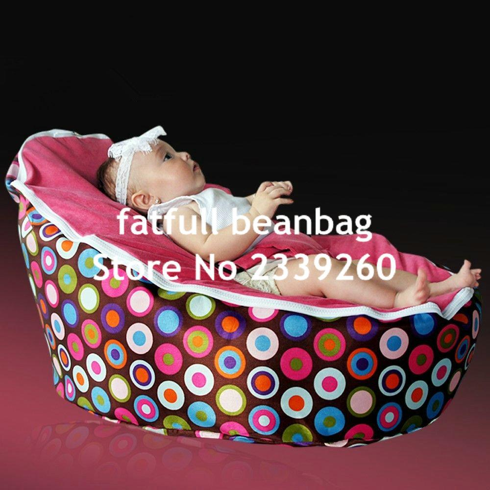 Online Buy Wholesale Jelly Bean Bags From China Jelly Bean