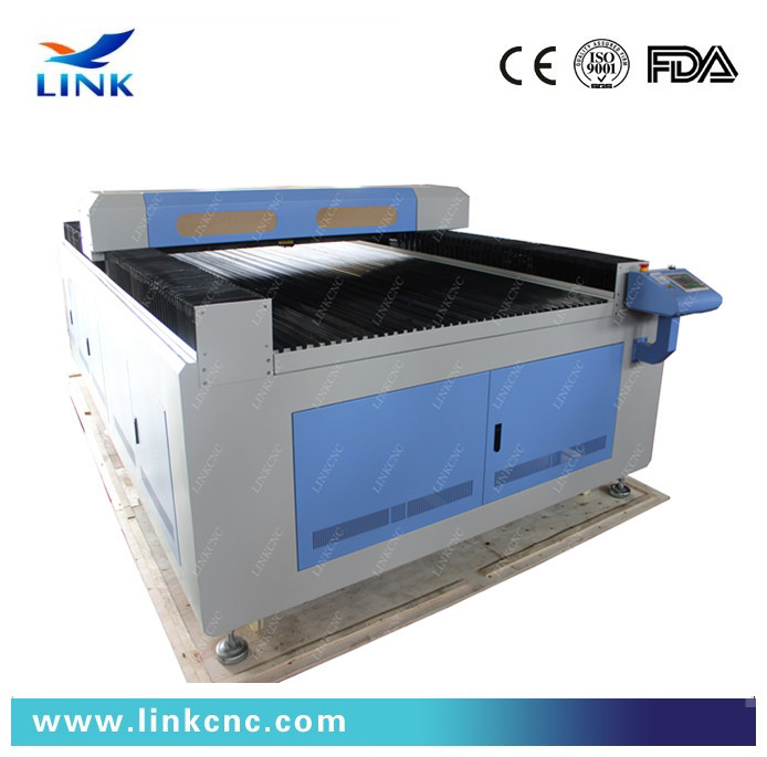 1325 easy operation wood pen laser engraving machine(China (Mainland))