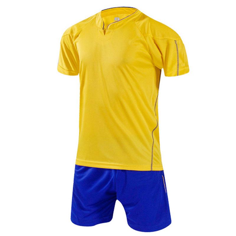 Cheap Mens Training Suit Football Jerseys 2016 2017 Survetement Football Uniforms Soccer Set Kits Soccer Tracksuit(China (Mainland))