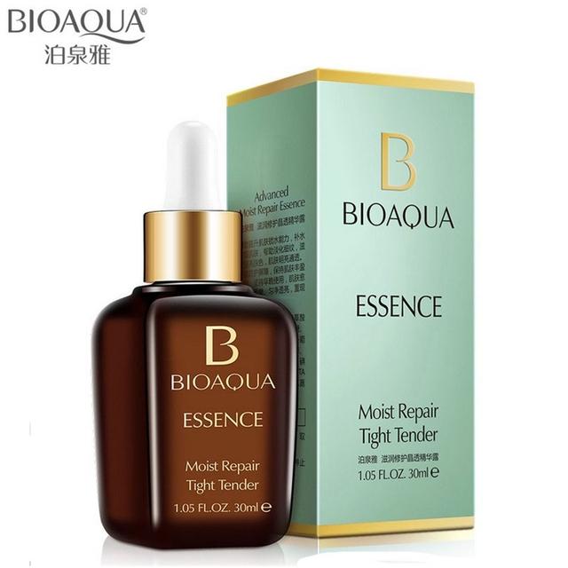 Уход за кожей BIOAQUA новое гиалуроновая кислота жидкость против морщин отбеливание ...