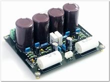 Buy XD 1pcs tda7293 amplifier board Digital Audio Amplifier Board 2*100W 2.0 amplifier hifi power amplifier board for $23.03 in AliExpress store
