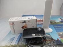 Unlocked Huawei E5776 E5776s-601 150Mbps  Wireless Router +10dbi TS9 antenna(China (Mainland))