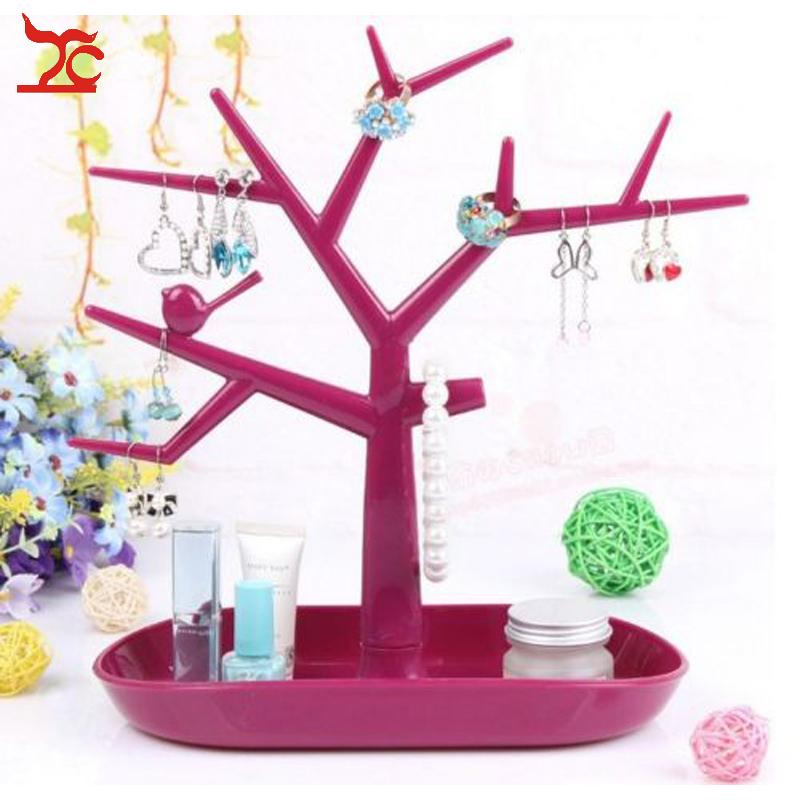 anneau arbre titulaire promotion achetez des anneau arbre titulaire promotionnels sur aliexpress. Black Bedroom Furniture Sets. Home Design Ideas