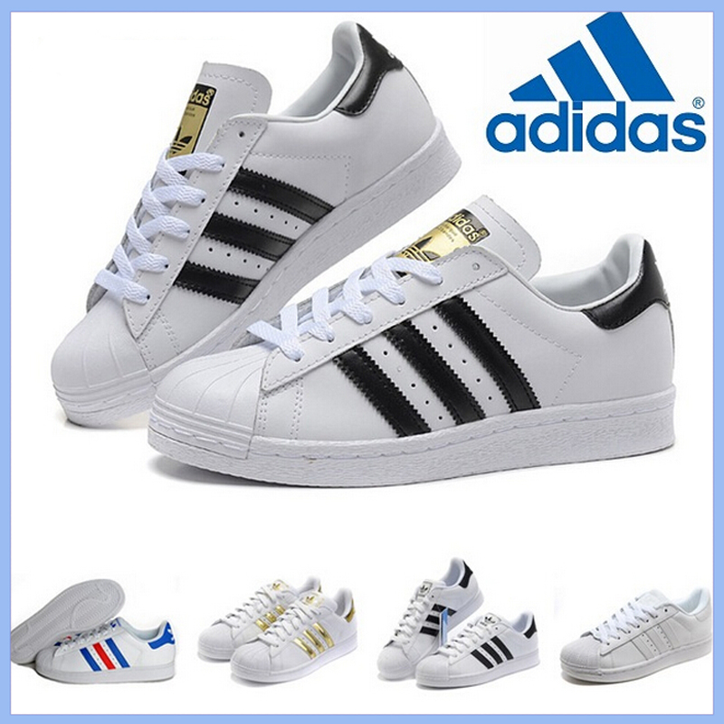 adaab Discount Online Store Adidas Men Shoes – adidas Superstar rzuwy Adidas  Superstar Womens 2016 Black claverleyconsulting.co.uk