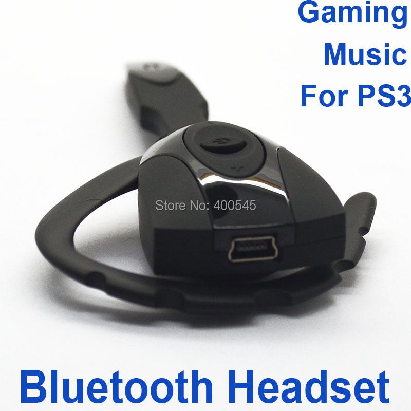 Наушники Bluetooth fone ouvido PS3 mircophone CEBH0235 31 век ps nc401