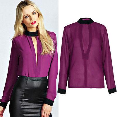 Женские блузки и Рубашки GL Brand 2015 женские толстовки и кофты gl brand 2015 ms ff21757