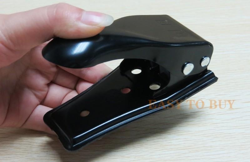 SIM Cutter 8026 141124 (12)