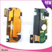 VIP Price: For iphone 3G Charger Port Dock Connector Flex Cable Assembly with Antanna & Mic & Buzzer Free shipping(China (Mainland))