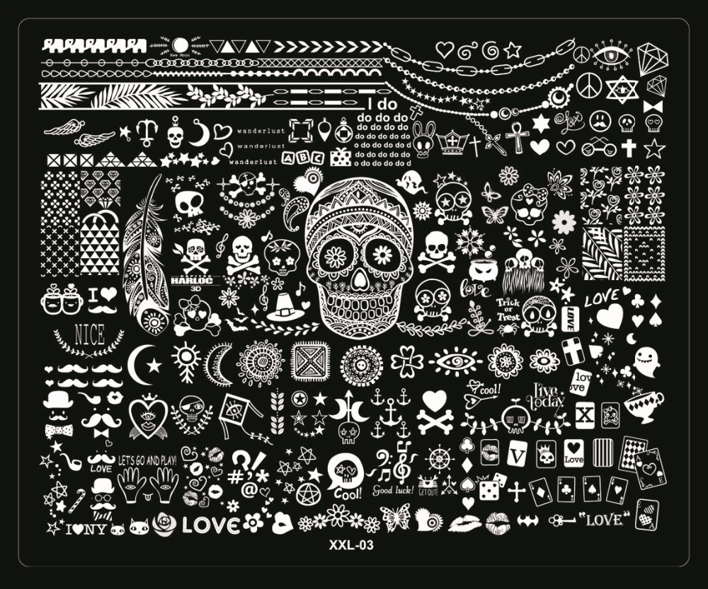 Skull wall stencil gallery home wall decoration ideas skull wall stencil image collections home wall decoration ideas skull wall stencil gallery home wall decoration amipublicfo Image collections
