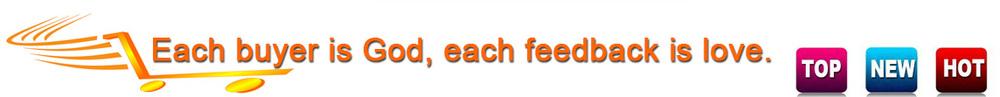 2016 Новое Прибытие Повседневная Наручные Часы Супер Тонкий Розовое Золото Смотреть Мужчины Стильный Бизнес Женские Часы Элегантный Тег Женева Смотреть Любовь