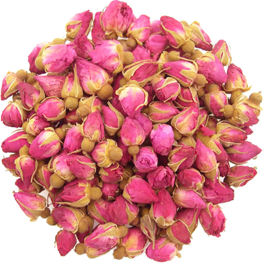Organic Rose Tea 1000g Dried Rose Buds Blooming Flower Tea Originals Dried Scented Rose Bud Tea Flower Healthy Flower Tea Rose(China (Mainland))