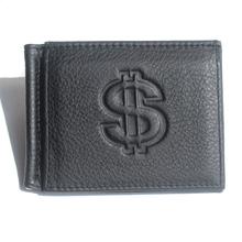 Деньги клипы  от petter для Мужчины, материал Настоящая кожа артикул 32435956481